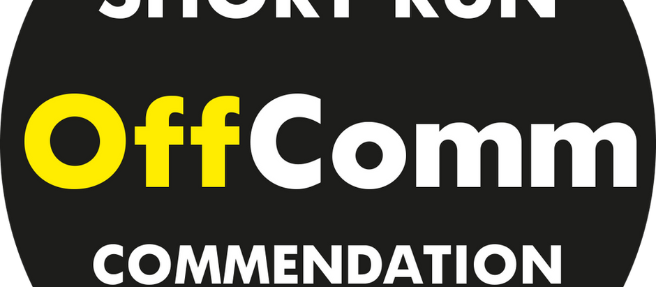 OFFCOMM recommendation