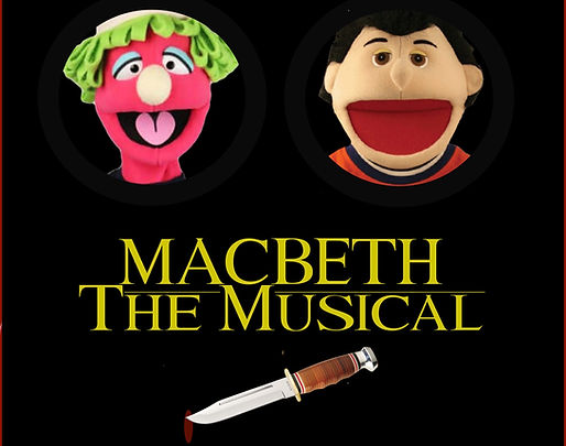 Macbeth website copy_edited.jpg