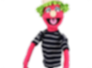 puppet5.png