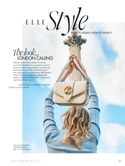 ELLE London Calling1