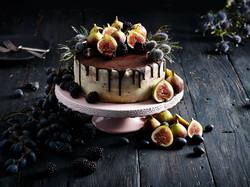 Fall Desserts