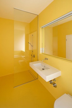 modern-badezimmer.jpg