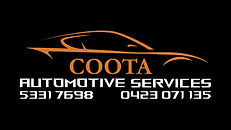 Licensed Vehicle Testing, Coota Automotive, Ballarat Mechanic, Mechanic Near Me, Ballarat Automotive, Car Servicing
