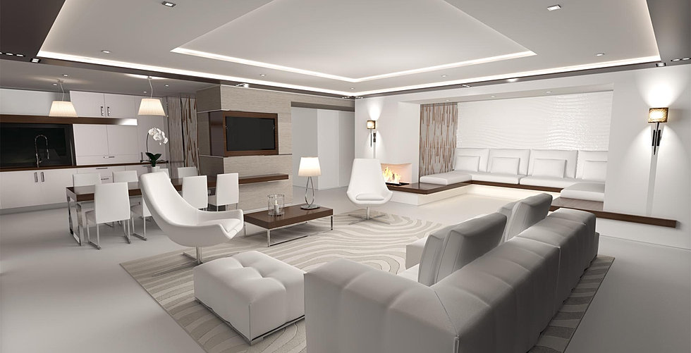 yacht design interior yacht design architecture int rieure navale. Black Bedroom Furniture Sets. Home Design Ideas