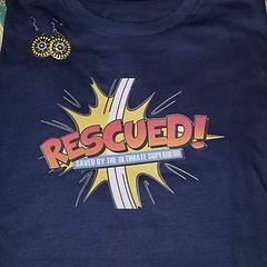 2020 T-Shirt.png