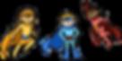 superhero-transparent-12.png