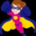103-1032420_superhero-cartoon-female-the