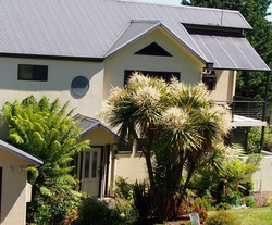 Launceston Wildlife Retreat