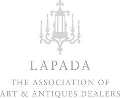 LAPADA%20logo%2013_edited.jpg