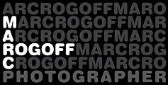 marcrogoff logo.jpg