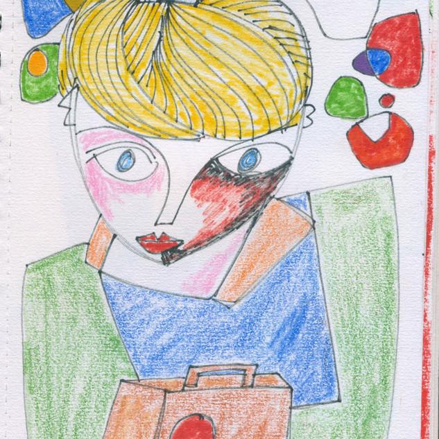 Boceto del libro 2