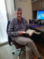 PHOTO-2018-12-23-12-39-58 (2).jpg