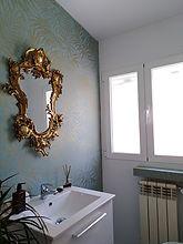 baño_invitados.jpg