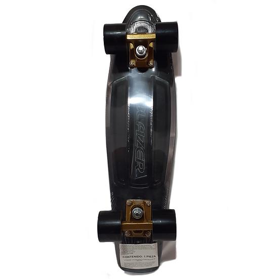 Minilonboard retro reforzada de 56cm