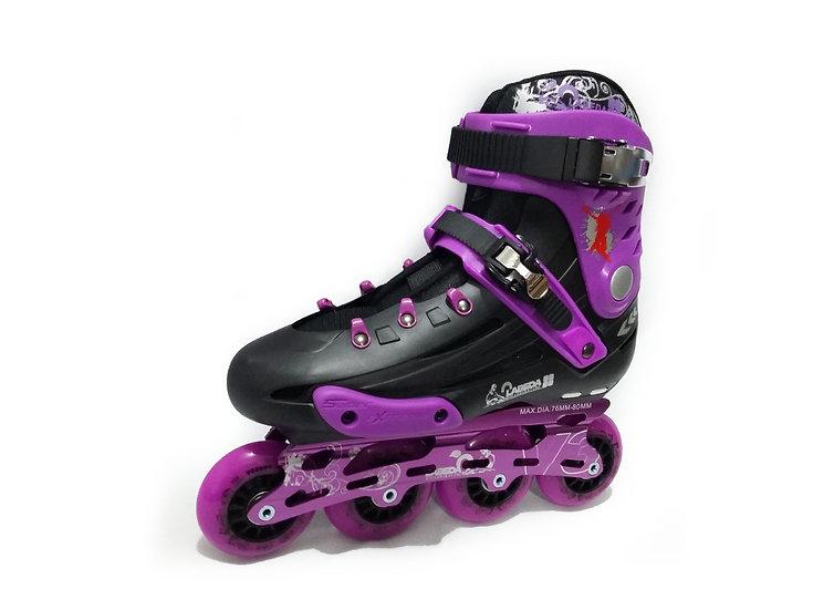 copia de Patines free skate Labeda