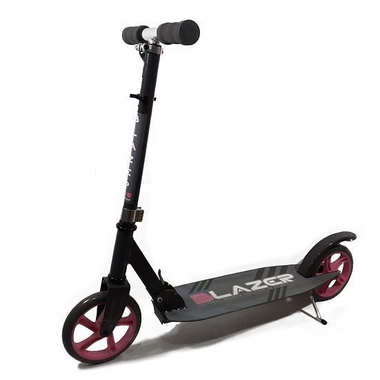 Copia de Scooter de transporte Patin del diablo Para adulto