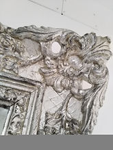 espejo pan de plata detalle esquina.jpg