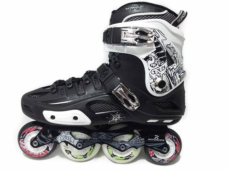 Patines Free skate
