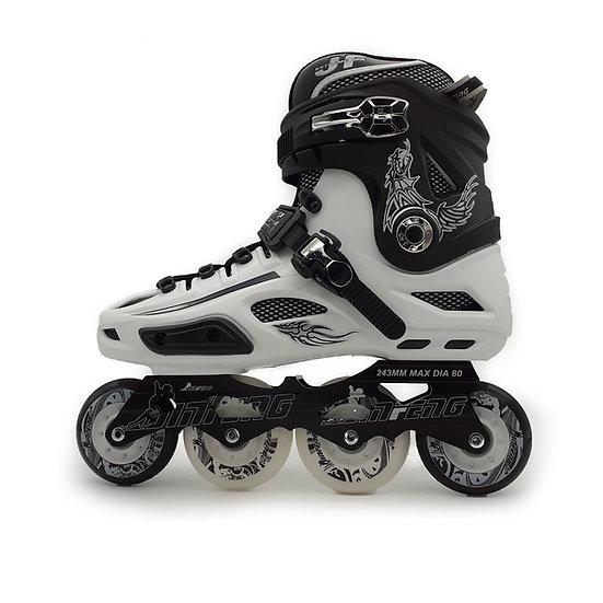 Patines en linea Free skate  JF