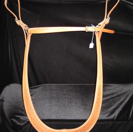 Breast Collar.JPG