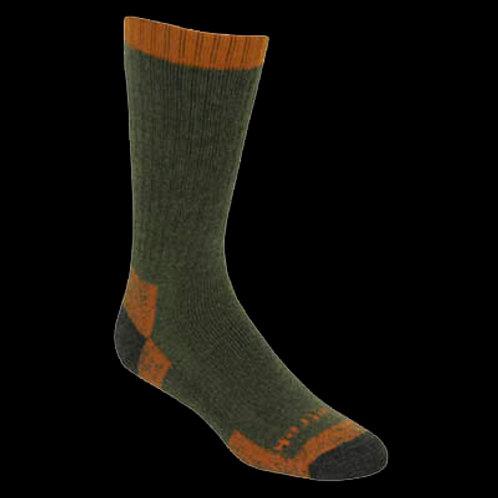 Glacier Socks - Heavy Weight