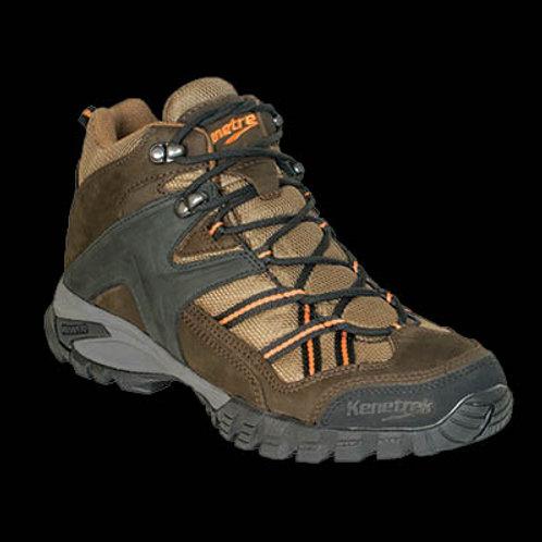 Bridger Ridge High Hiking Boot