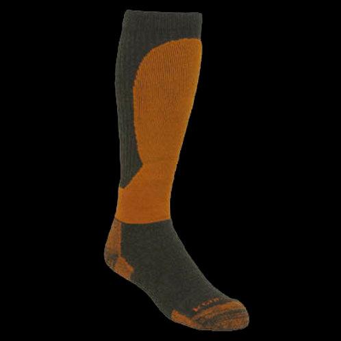 The Alaska Sock