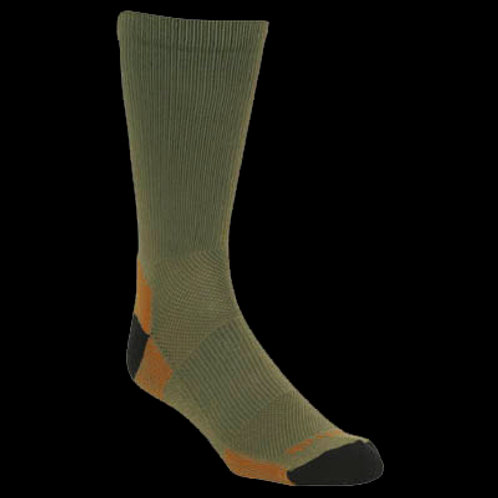 Canyon Socks - Light Weight