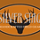 Thumbnail: Silver Stag Smith Slab