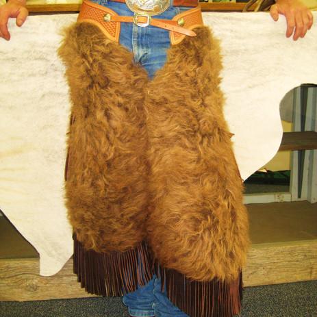 Buffalo Woolies (2).JPG