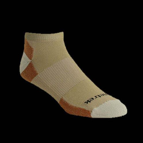Arizona Sock - Light Weight, Ankle