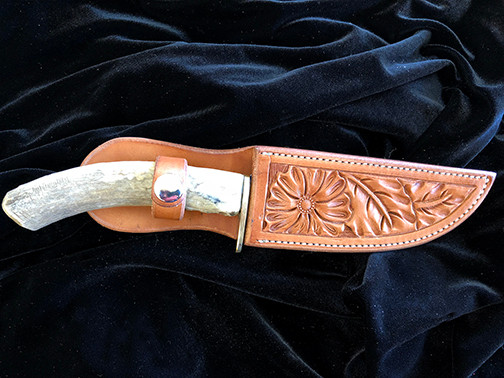 FS_knife_scabbard_tooled_1_web.jpg