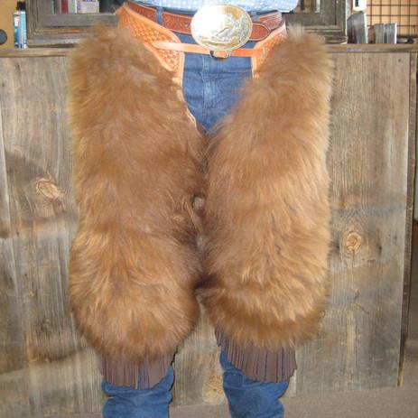 Bear Woolies (6).JPG