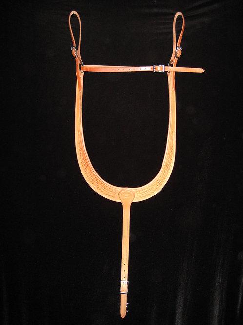 Martingale/Pulling Collar
