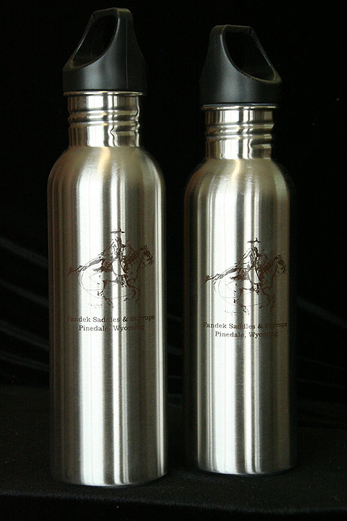 Stainless Waterbottle