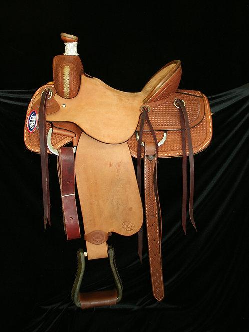Modified Association Saddles
