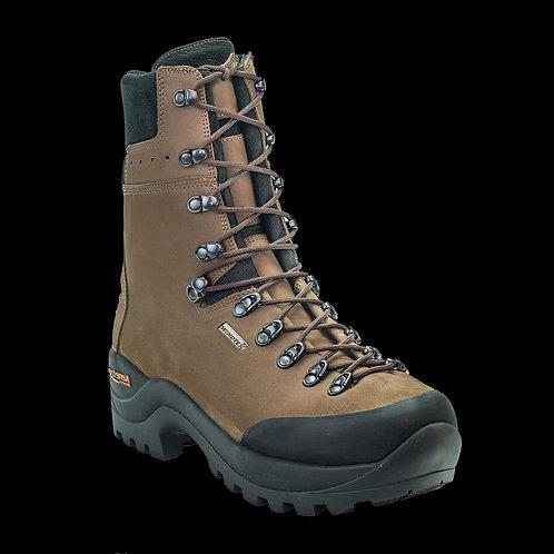 Kenetrek Lineman Extreme Non-Insulated Steel Toe