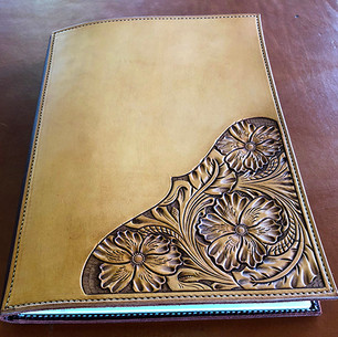 FS_notebook_tooled_2_web.jpg