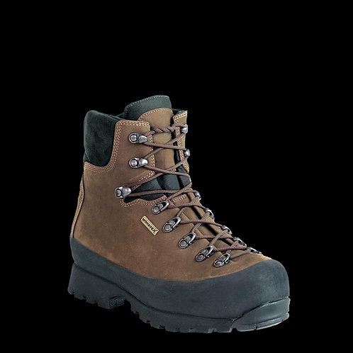 Kenetrek Hardscrabble Steel Toe
