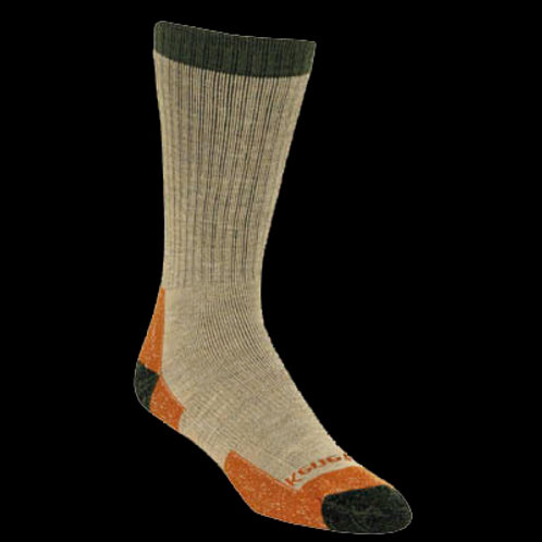 Montana Socks Med. Weight