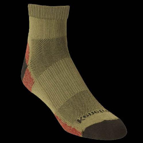 Sonora Socks - Light Weight