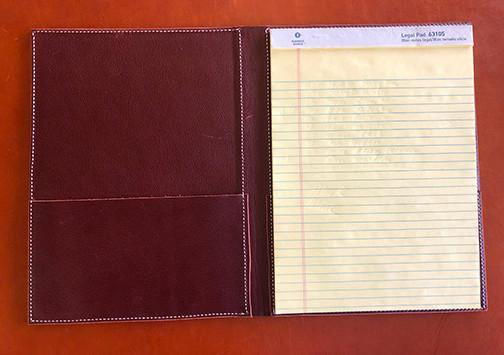FS_notebook_inside_web.jpg