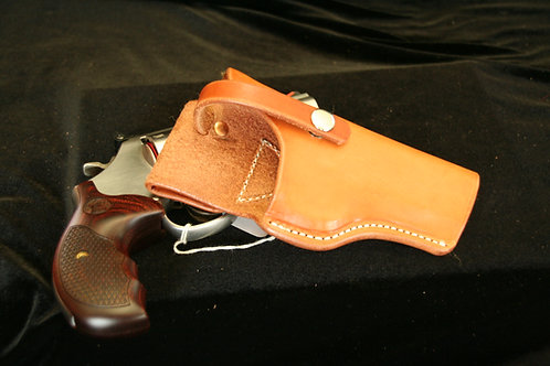 Simple Holster