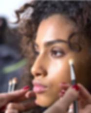 makeupartist_crazysexyclean
