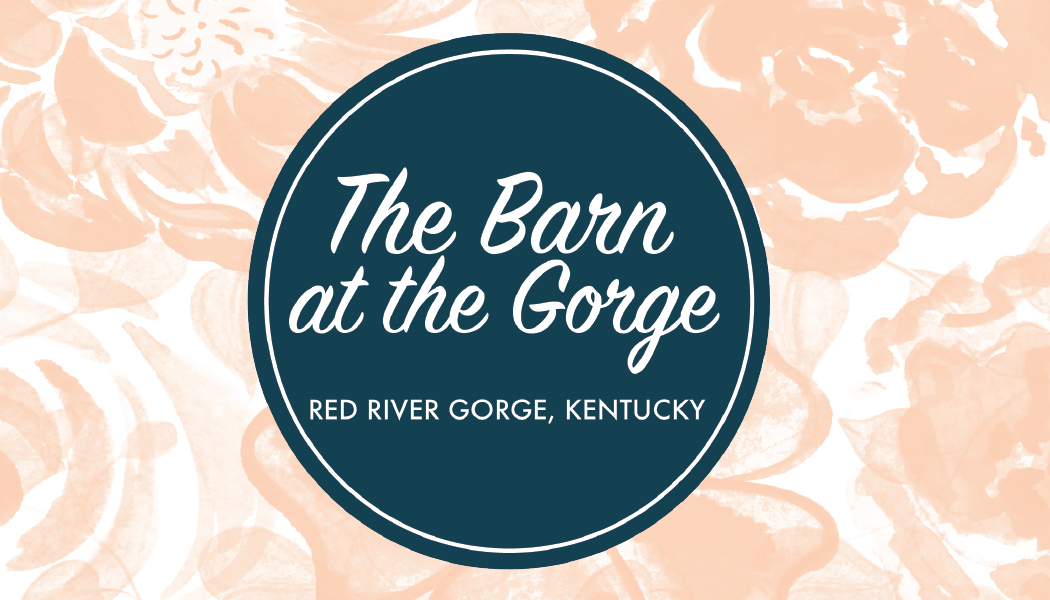 The Barn at the Gorge