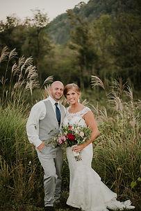 Brown Wedding Sneak-184.jpg