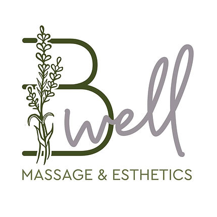B Well Massage & Esthetics in Williamsville