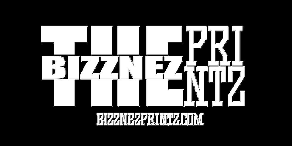 THE BIZZNEZ PRINTZ_website.png