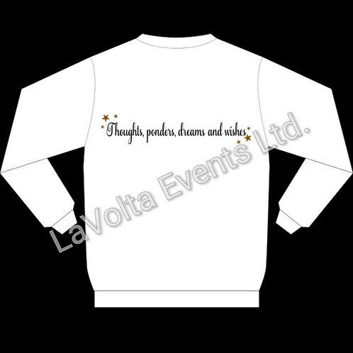 Sweatshirt - Adult