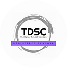 Transparent TDSC Logo.png